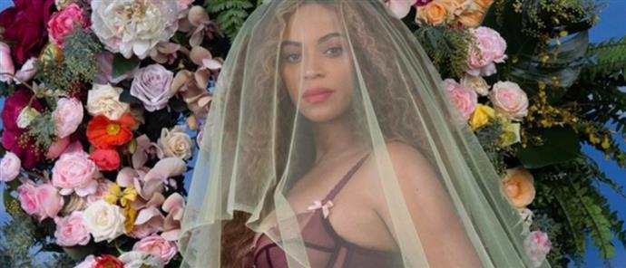 a462ee1fe18 Δίδυμα γέννησε η Μπιγιονσέ | Γενικά | ANT1 News