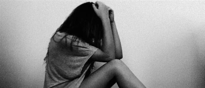 a69208dc38 Σοκ  Νονός της 14χρονης ο βιαστής της!