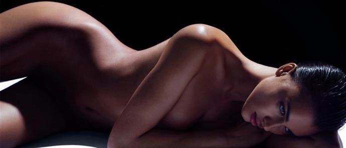 νέος γυμνό φωτογραφία 40 συν MILFs πορνό